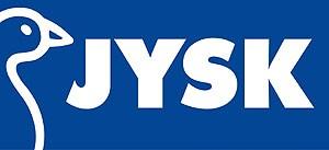 JYSK_logo, Transport af varer