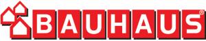 bauhaus_logo1-300x60, Transport af varer