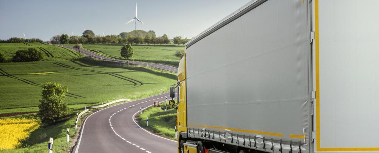 Billigere transport med enkle metoder