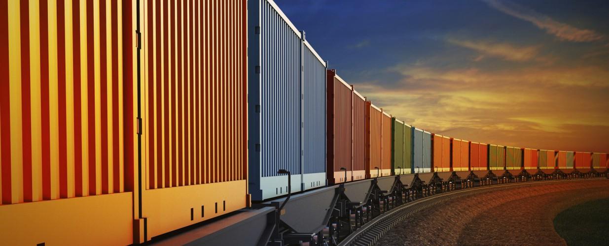 Billigere transport gennem transportoptimering