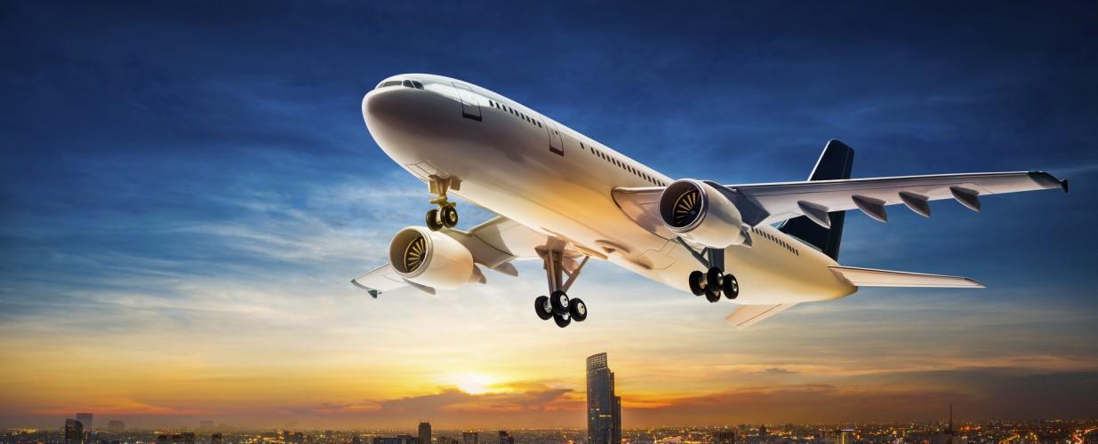 Billigere transport og logistikoptimering fra DTO