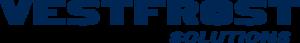 vestfrost, Transport af varer, goods transport